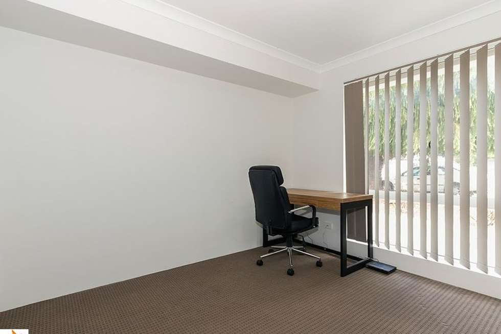 Third view of Homely house listing, 2B Harold Street, Gosnells WA 6110