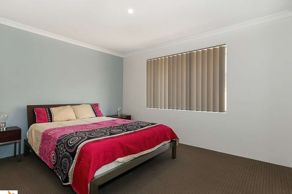 Fourth view of Homely house listing, 2B Harold Street, Gosnells WA 6110