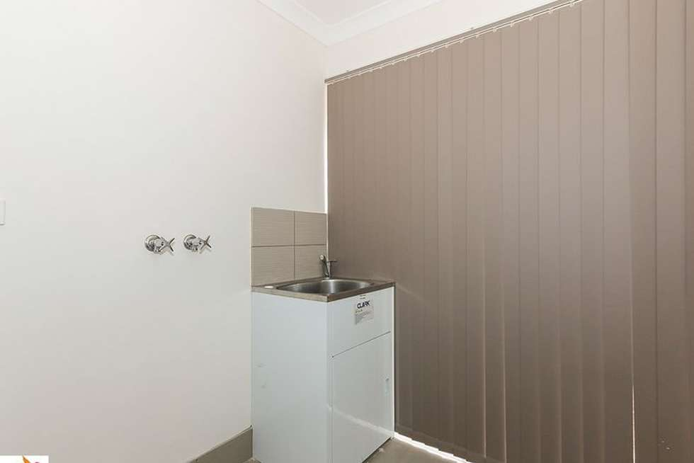 Fifth view of Homely house listing, 2B Harold Street, Gosnells WA 6110