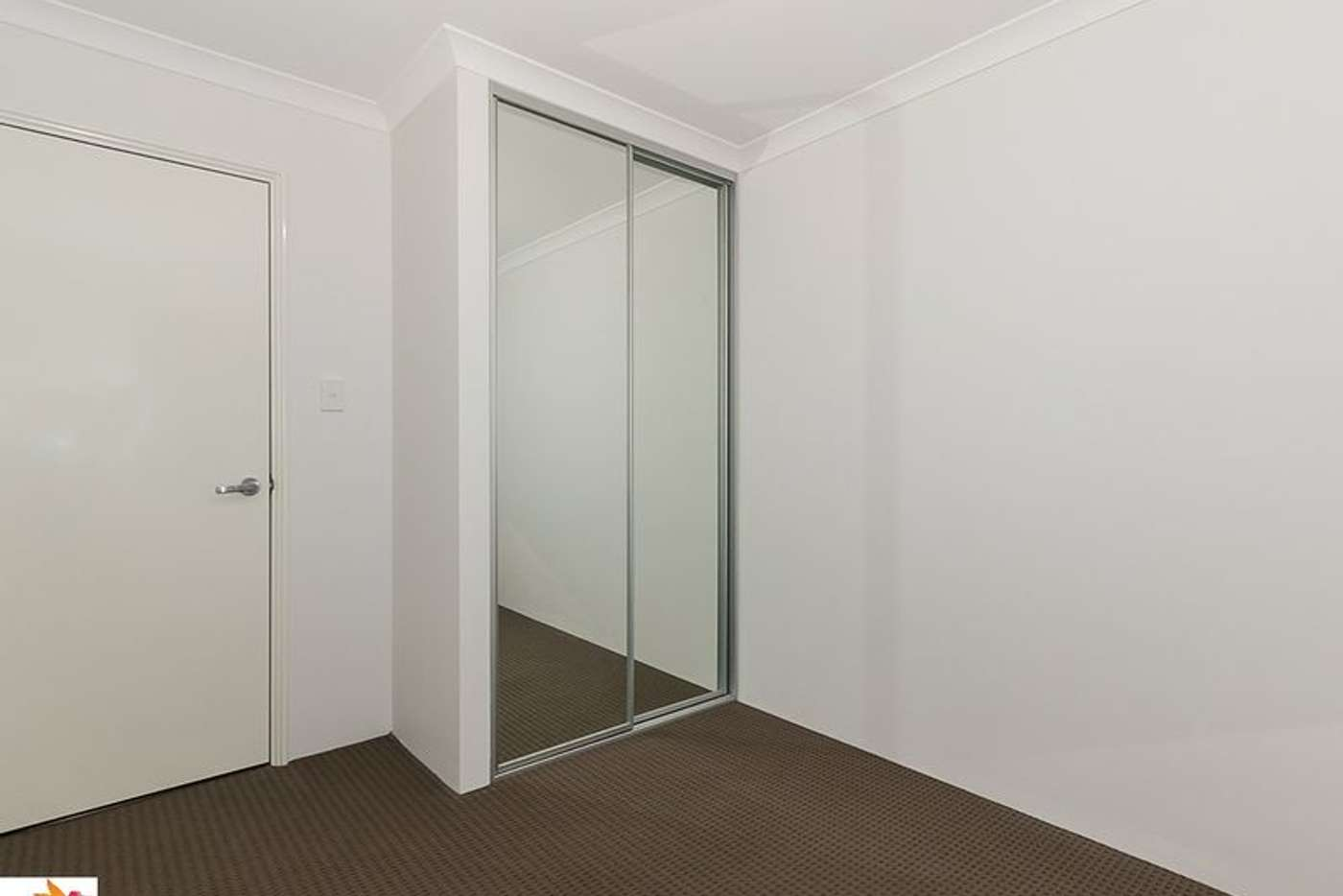 Sixth view of Homely house listing, 2B Harold Street, Gosnells WA 6110