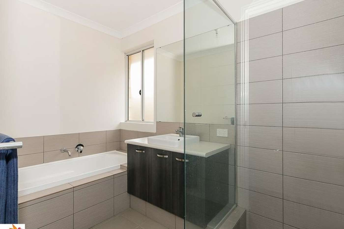 Seventh view of Homely house listing, 2B Harold Street, Gosnells WA 6110