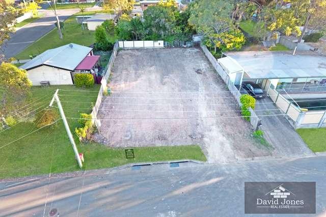 23 Tasman Terrace, Eagleby QLD 4207