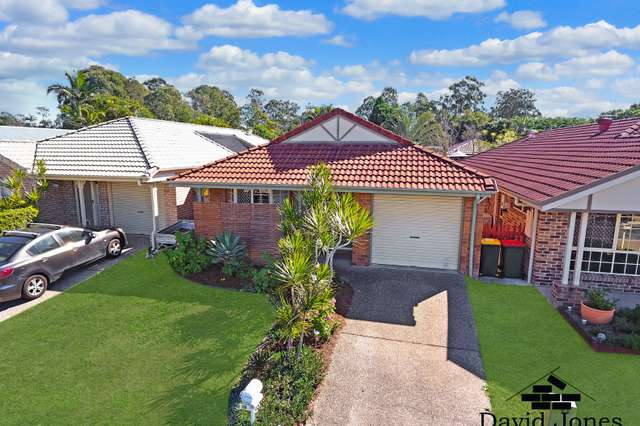 19 Macquarie Circuit, Forest Lake QLD 4078