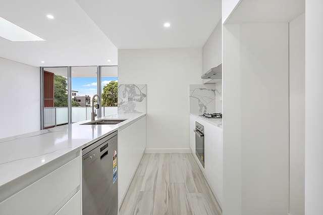 3-7 York Street, Belmore NSW 2192