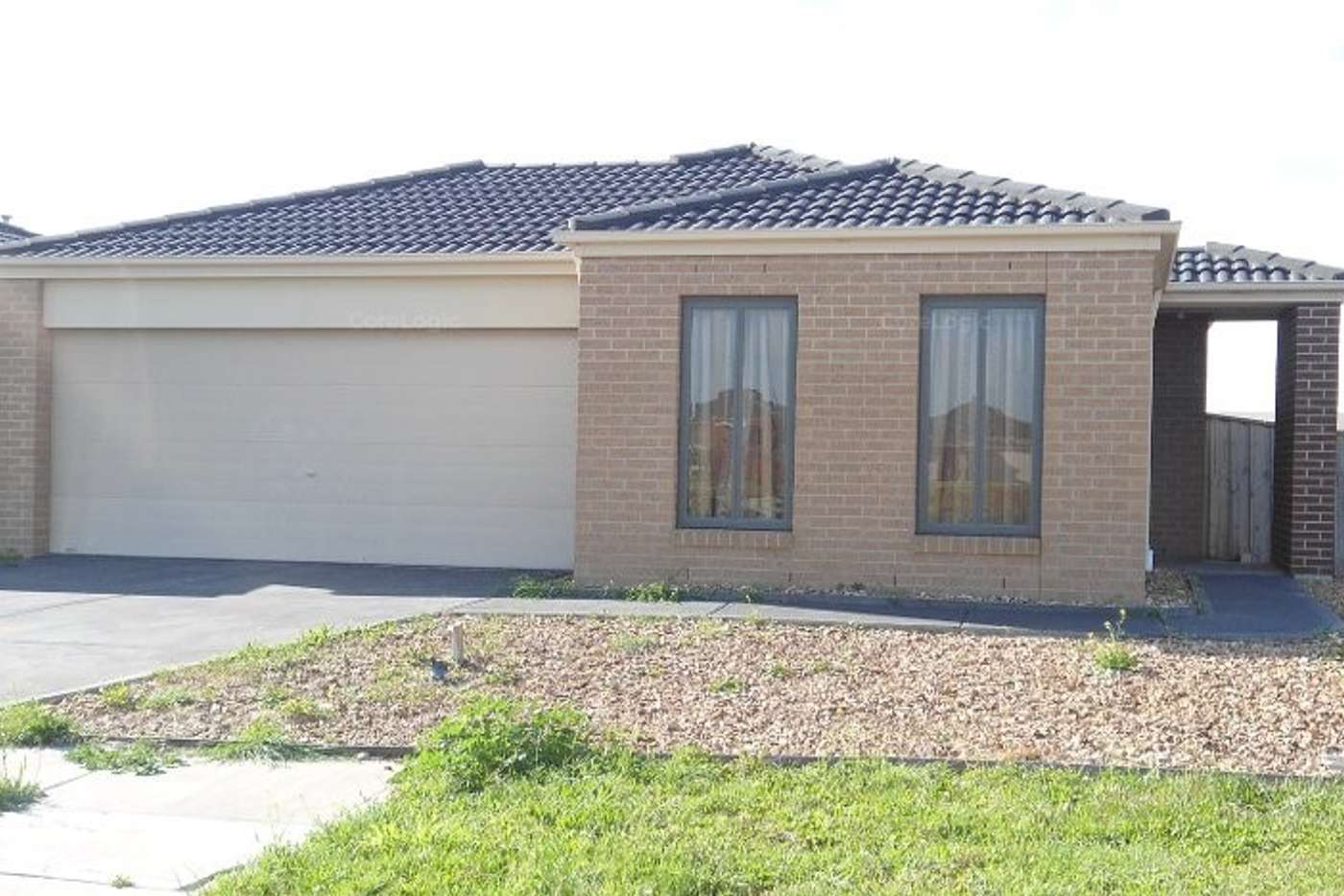 Main view of Homely house listing, 6 Brenda Mews, Derrimut VIC 3030