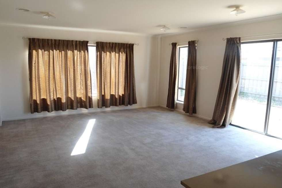 Third view of Homely house listing, 6 Brenda Mews, Derrimut VIC 3030