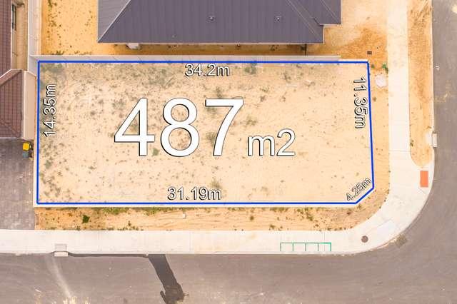 1 Belgrave Vista, Darch WA 6065