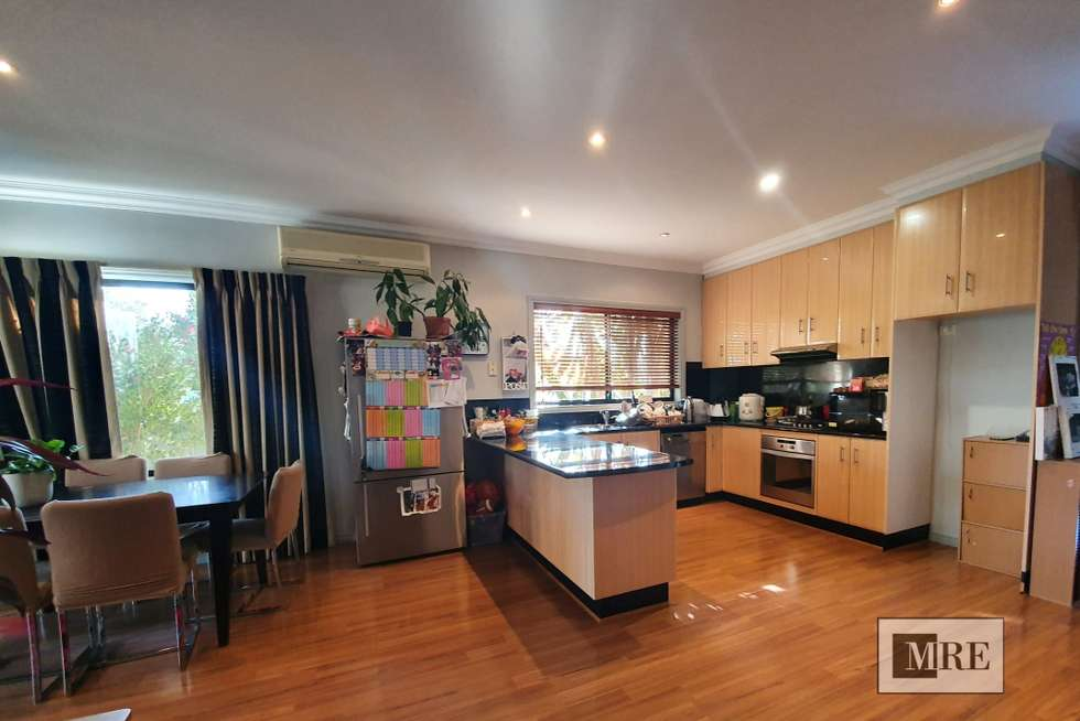 Third view of Homely house listing, 49 Chenery Street, Mansfield VIC 3722