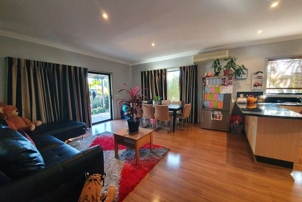 Fifth view of Homely house listing, 49 Chenery Street, Mansfield VIC 3722