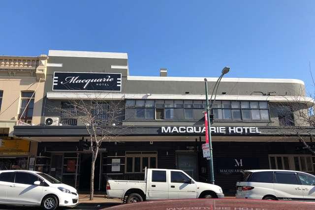 Room 4/269 Macquarie St, Liverpool NSW 2170