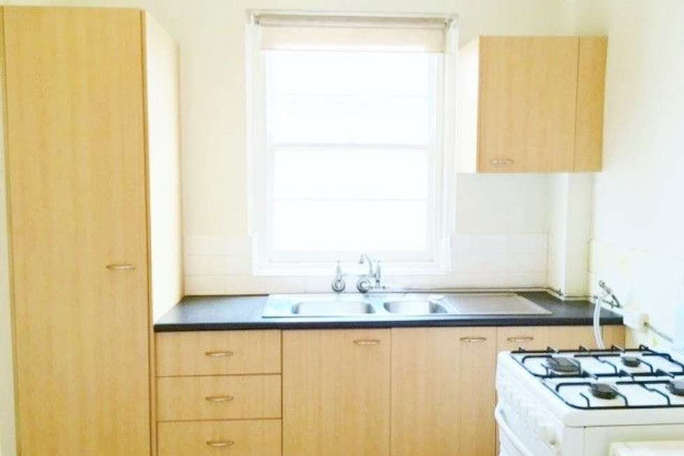 Third view of Homely apartment listing, 9/18 Furber Road, Centennial Park NSW 2021