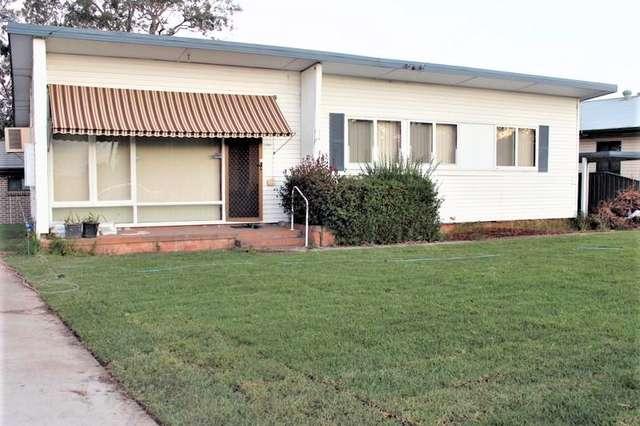 59 Heffron Road, Lalor Park NSW 2147