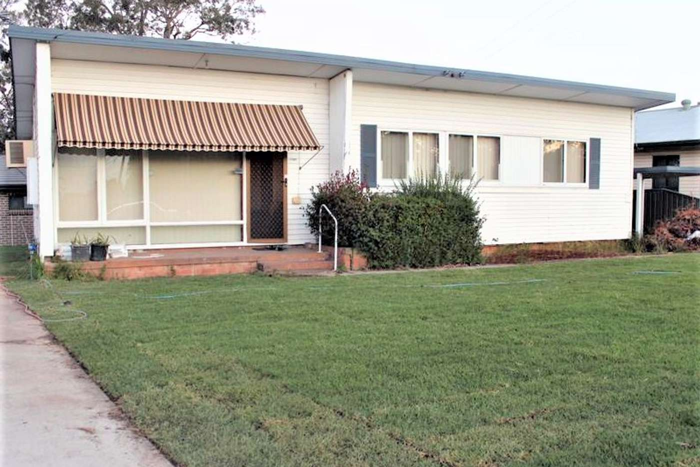 Main view of Homely house listing, 59 Heffron Road, Lalor Park NSW 2147