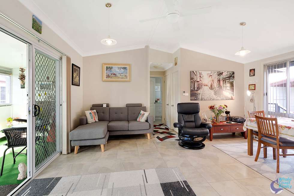Second view of Homely retirement listing, K13/48 Princes Highway, Narooma NSW 2546