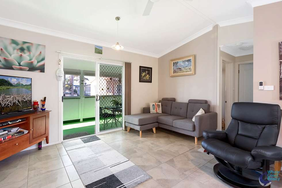 Third view of Homely retirement listing, K13/48 Princes Highway, Narooma NSW 2546