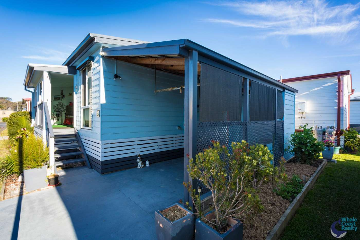 Sixth view of Homely retirement listing, K13/48 Princes Highway, Narooma NSW 2546