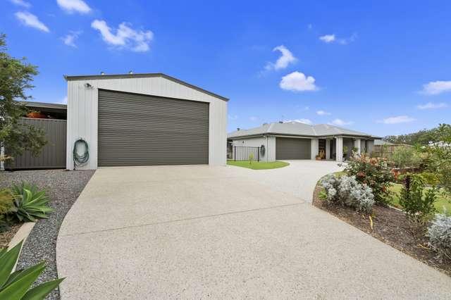 25 Wattle Avenue, Beerburrum QLD 4517