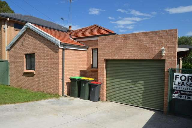 143 Woids Avenue, Carlton NSW 2218