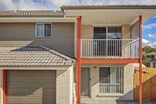 13/11 Corella Place, Runcorn QLD 4113