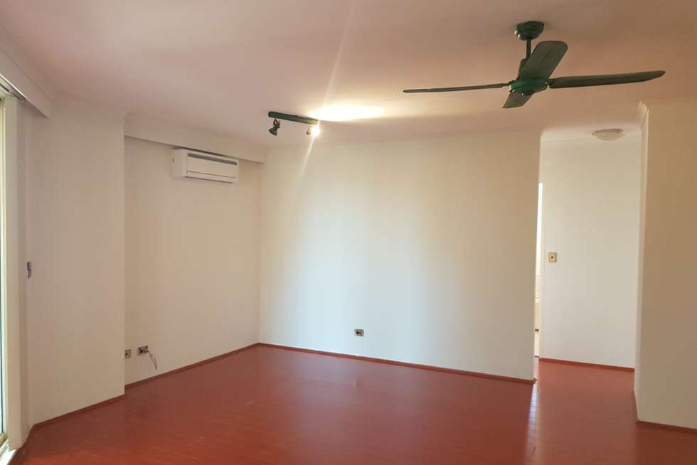 Fourth view of Homely apartment listing, 44/3 Good Street, Parramatta NSW 2150