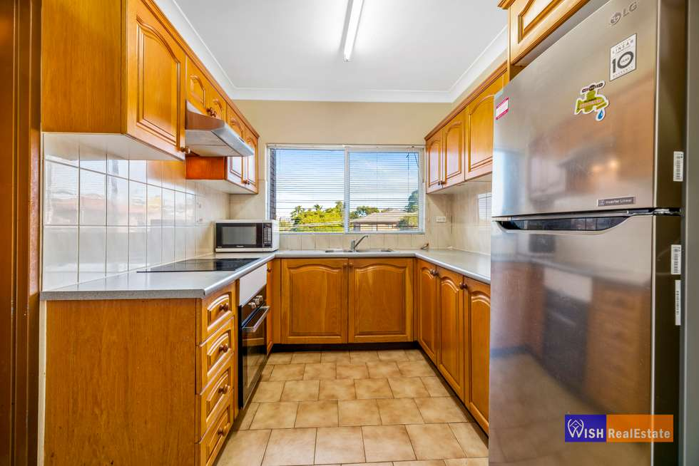 Second view of Homely unit listing, 8/15 Pye Street, Westmead NSW 2145
