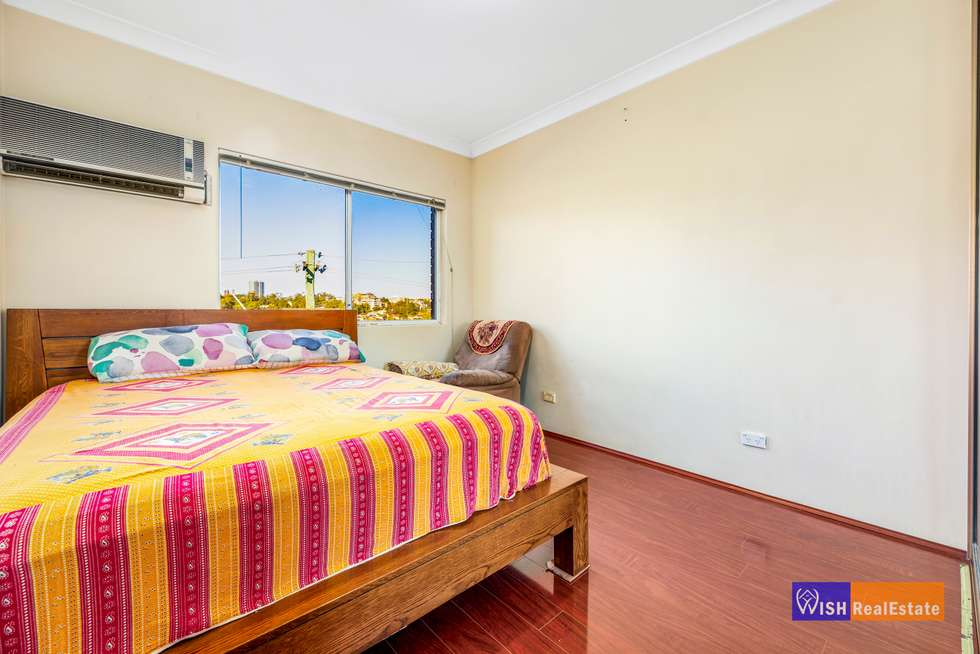 Fourth view of Homely unit listing, 8/15 Pye Street, Westmead NSW 2145