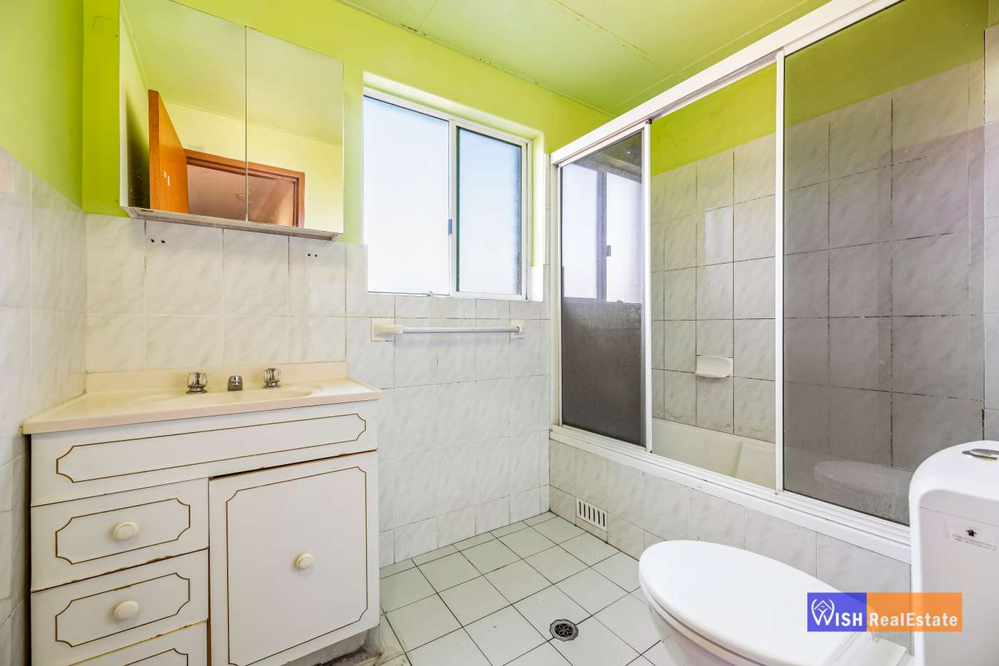 Sixth view of Homely unit listing, 8/15 Pye Street, Westmead NSW 2145
