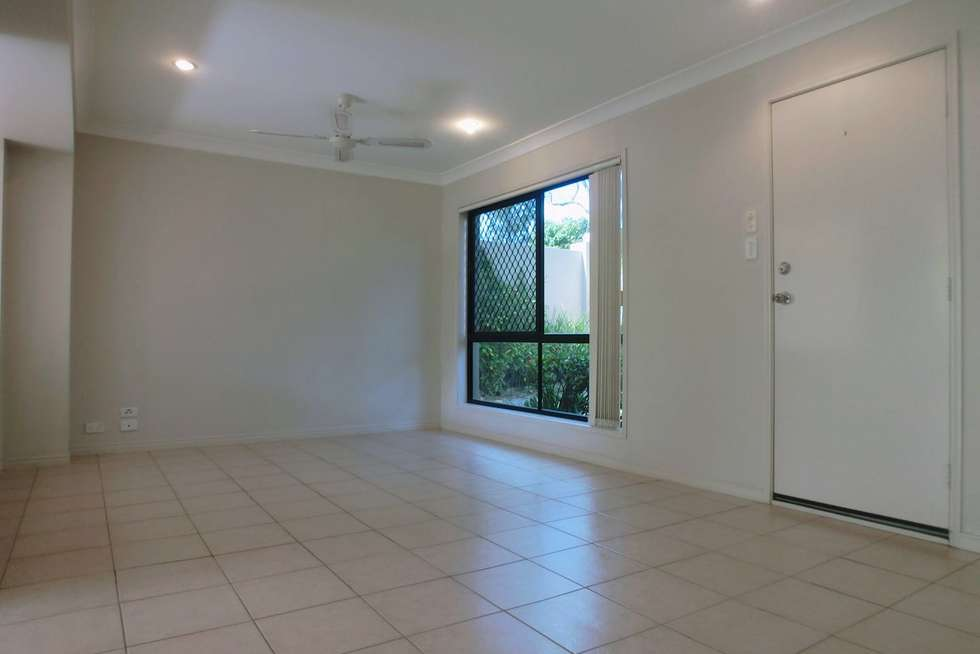 Fourth view of Homely townhouse listing, 9 San Mateo Blvd, Eight Mile Plains QLD 4113