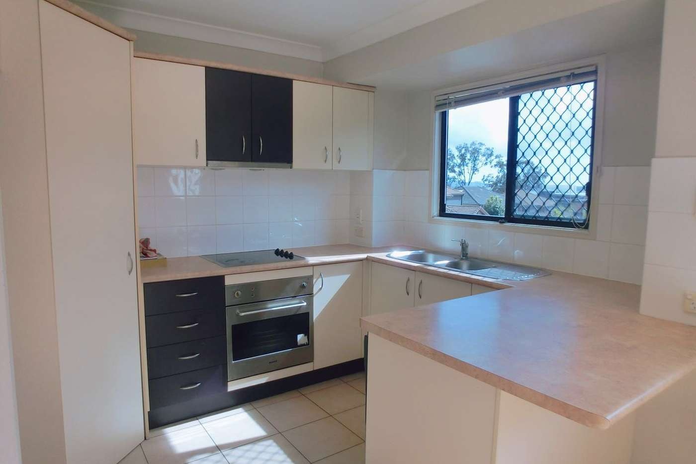 Sixth view of Homely townhouse listing, 9 San Mateo Blvd, Eight Mile Plains QLD 4113