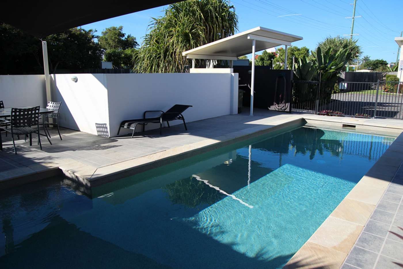 Main view of Homely townhouse listing, 82/36 Heathwood Street, Taigum QLD 4018