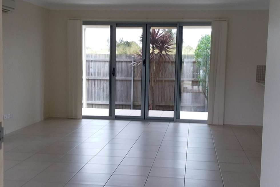 Second view of Homely townhouse listing, 82/36 Heathwood Street, Taigum QLD 4018