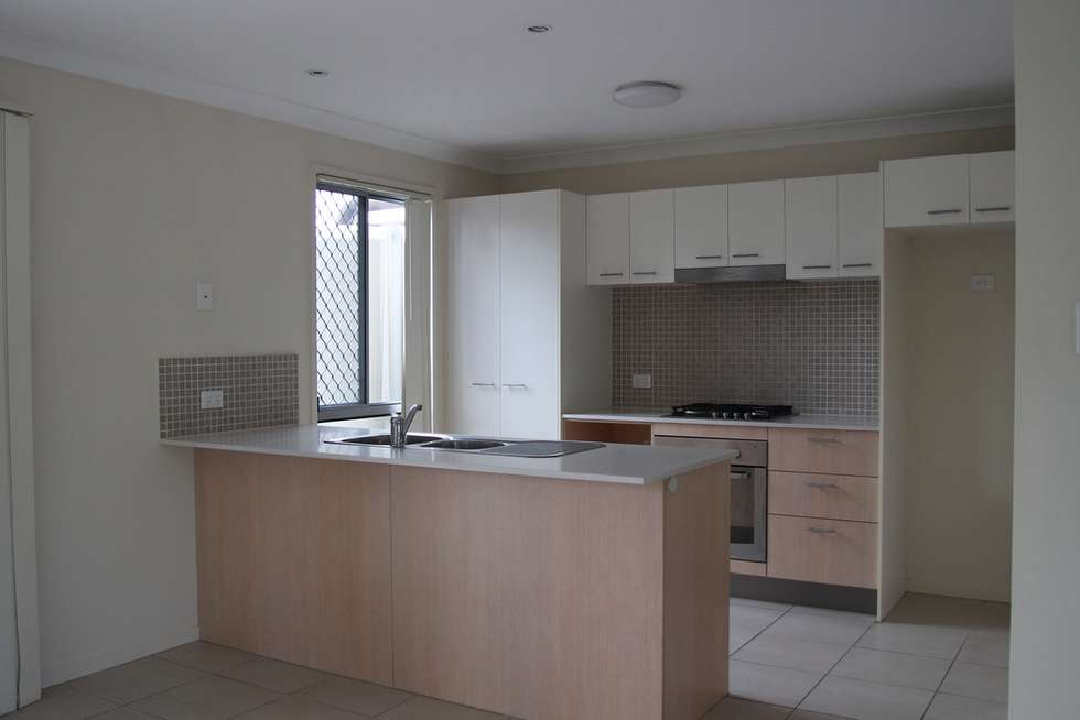 Third view of Homely townhouse listing, 82/36 Heathwood Street, Taigum QLD 4018