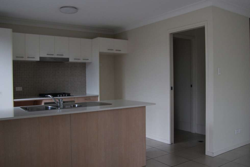 Fourth view of Homely townhouse listing, 82/36 Heathwood Street, Taigum QLD 4018