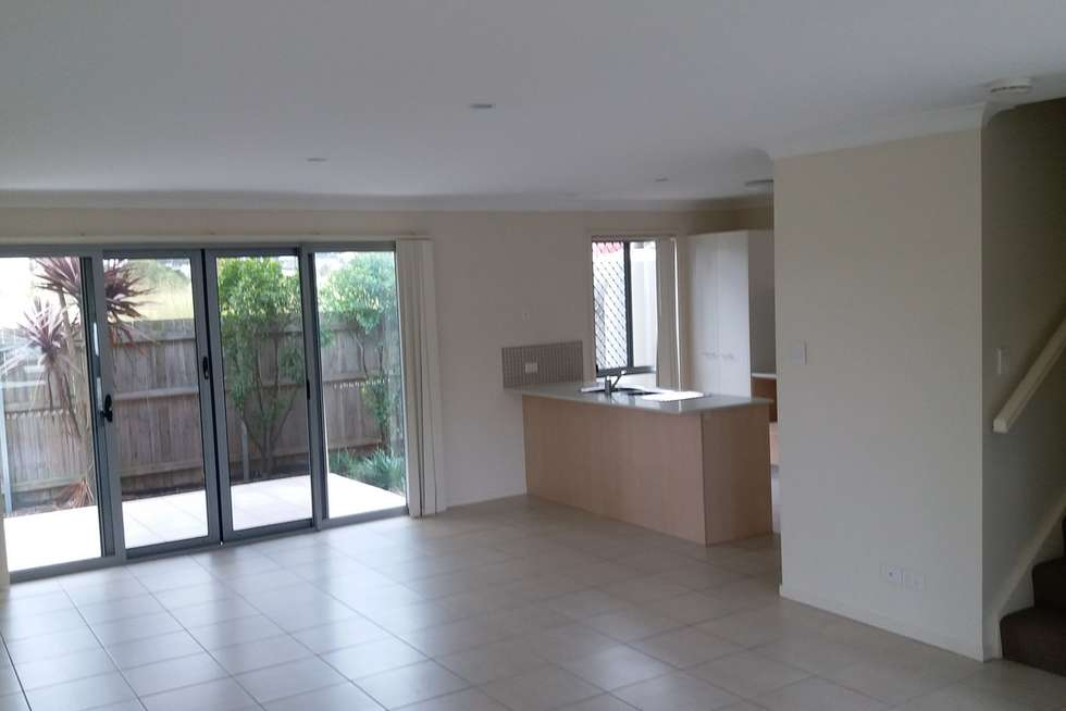 Fifth view of Homely townhouse listing, 82/36 Heathwood Street, Taigum QLD 4018