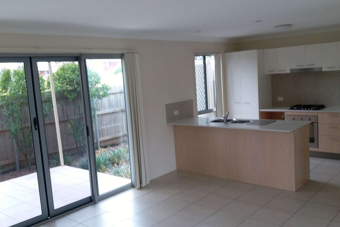 Sixth view of Homely townhouse listing, 82/36 Heathwood Street, Taigum QLD 4018
