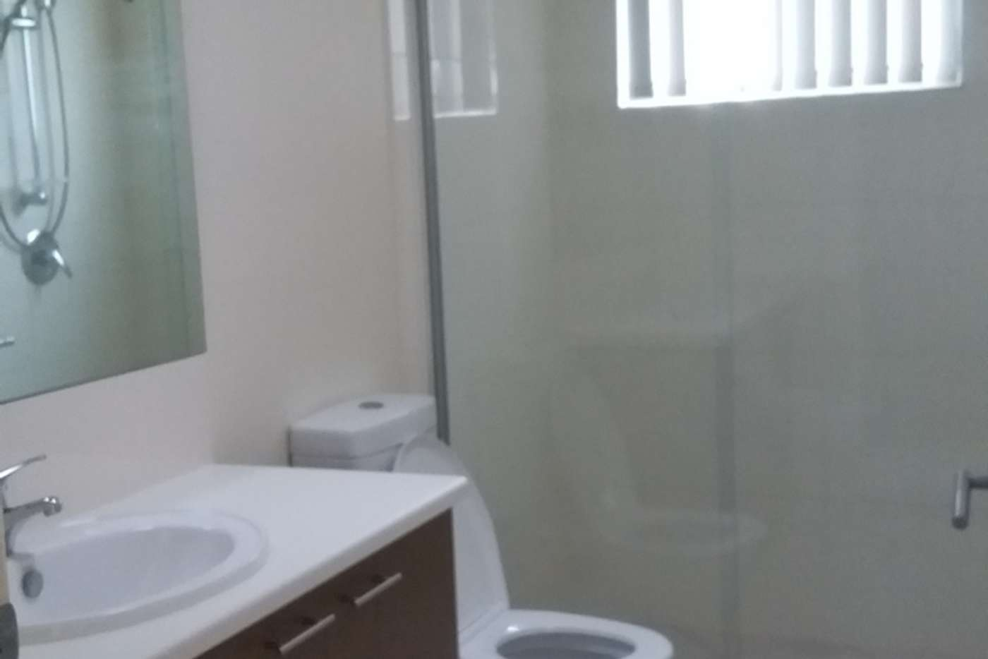 Seventh view of Homely townhouse listing, 82/36 Heathwood Street, Taigum QLD 4018