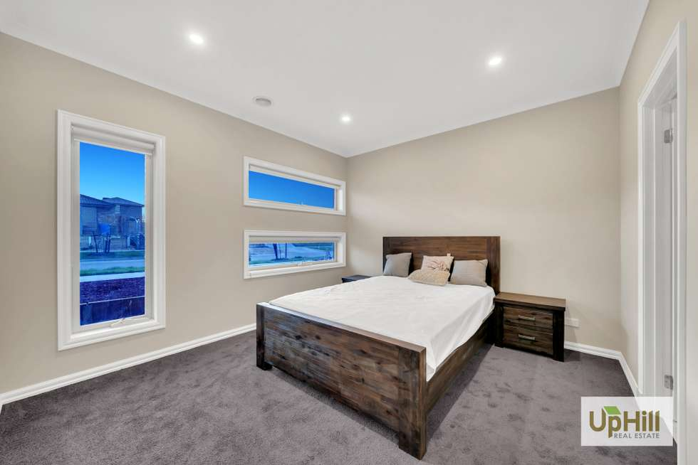 Third view of Homely house listing, 35 CATTEES STREET, Clyde North VIC 3978