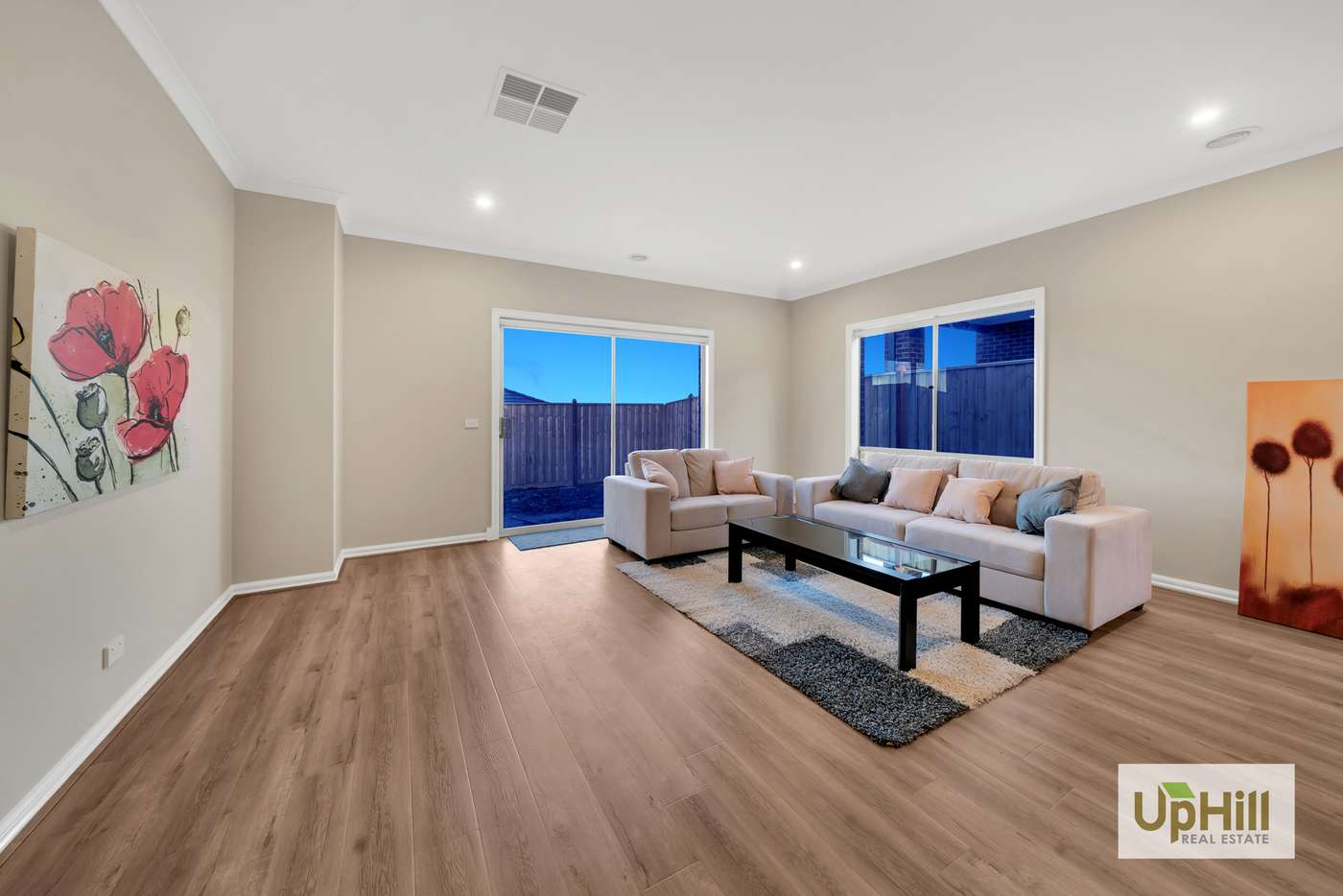 Sixth view of Homely house listing, 35 CATTEES STREET, Clyde North VIC 3978