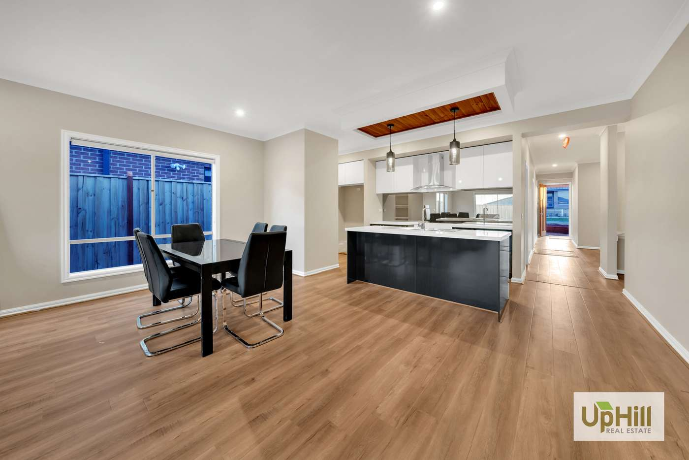 Seventh view of Homely house listing, 35 CATTEES STREET, Clyde North VIC 3978
