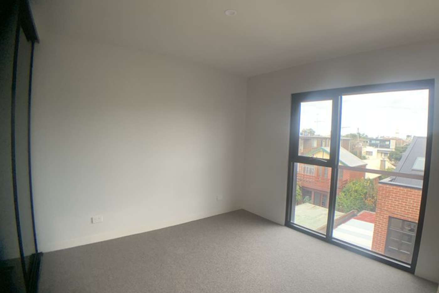 Fifth view of Homely apartment listing, 206/115 Church Street, Richmond VIC 3121
