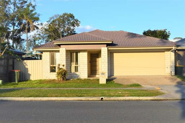 31 Hill Road, Runcorn QLD 4113