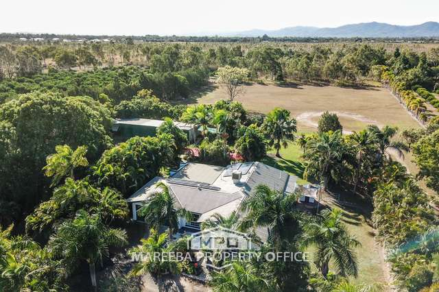 447 Ray Road, Mareeba QLD 4880
