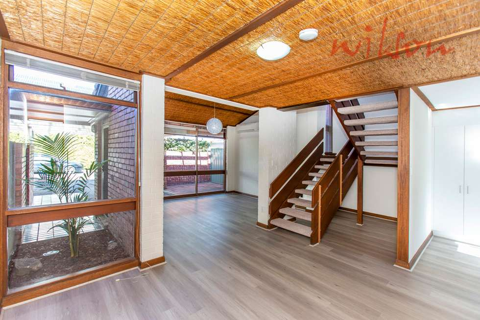 Third view of Homely townhouse listing, 3/305 Portrush Road, Norwood SA 5067