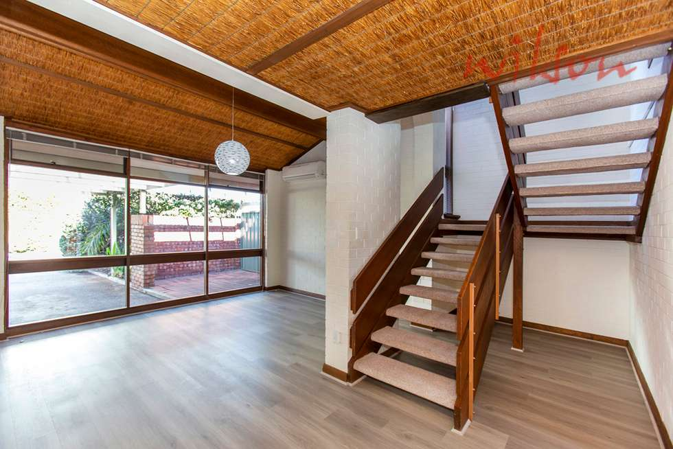 Fourth view of Homely townhouse listing, 3/305 Portrush Road, Norwood SA 5067