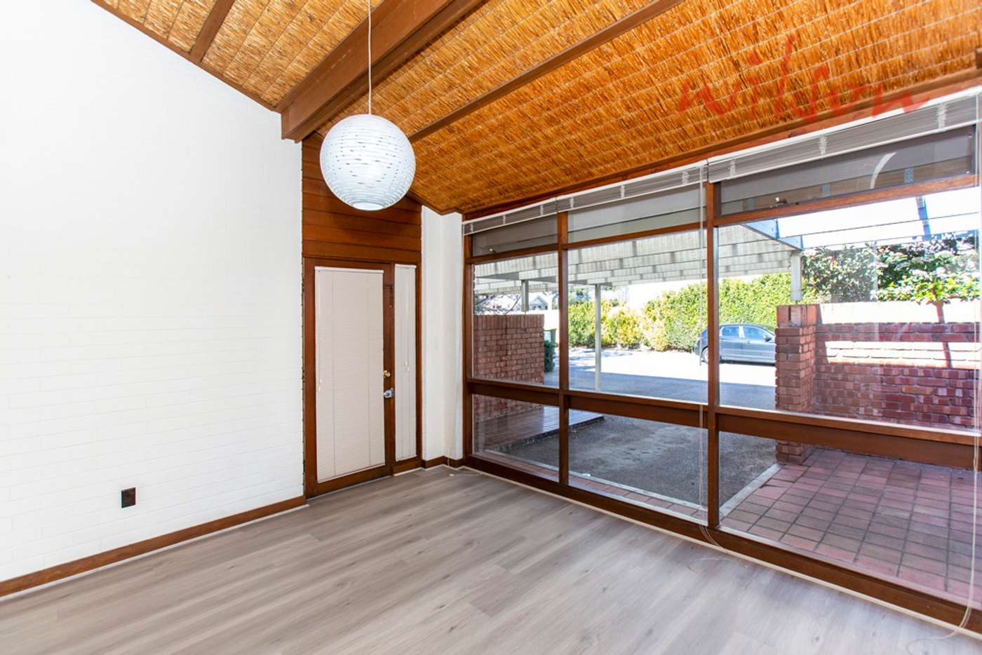 Fifth view of Homely townhouse listing, 3/305 Portrush Road, Norwood SA 5067