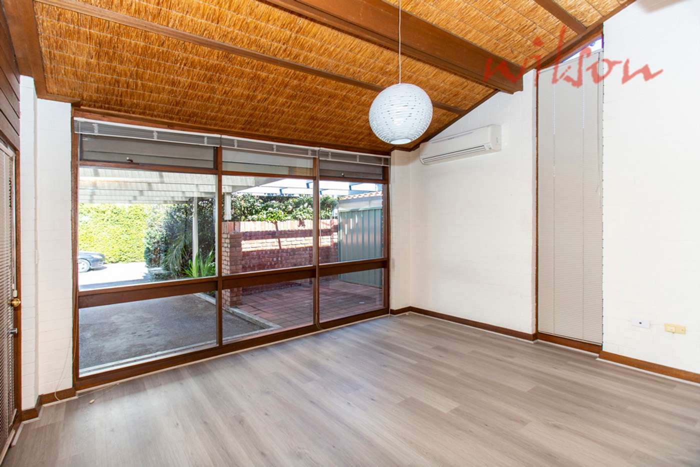 Sixth view of Homely townhouse listing, 3/305 Portrush Road, Norwood SA 5067