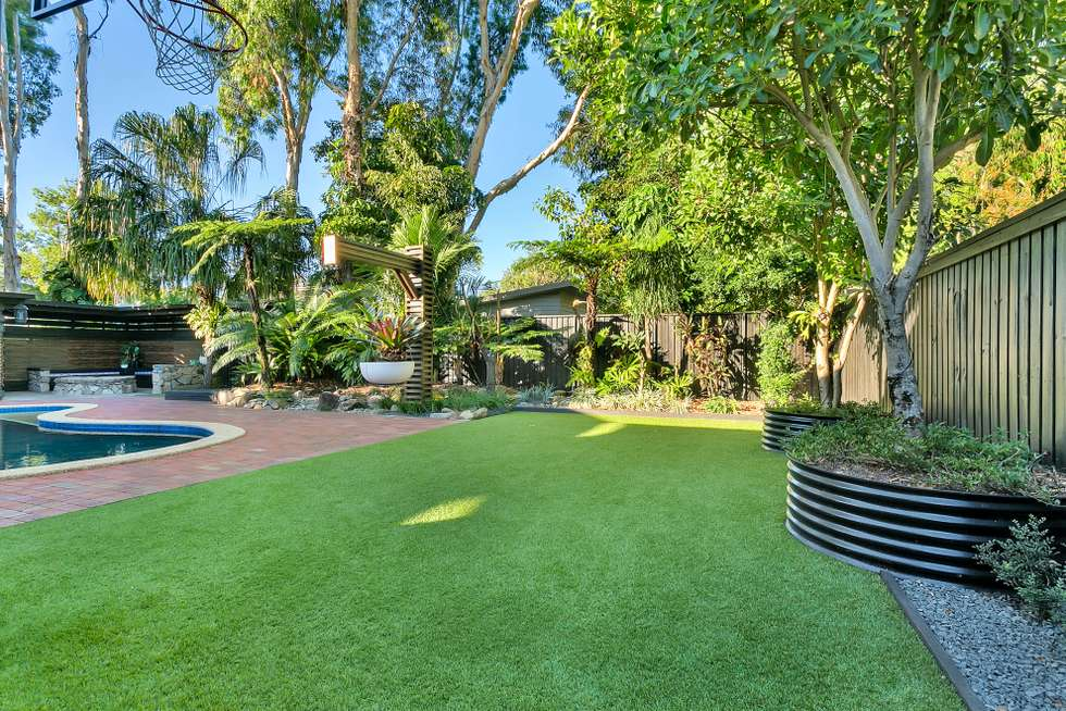 Third view of Homely house listing, 40 Satellite Street, Clifton Beach QLD 4879