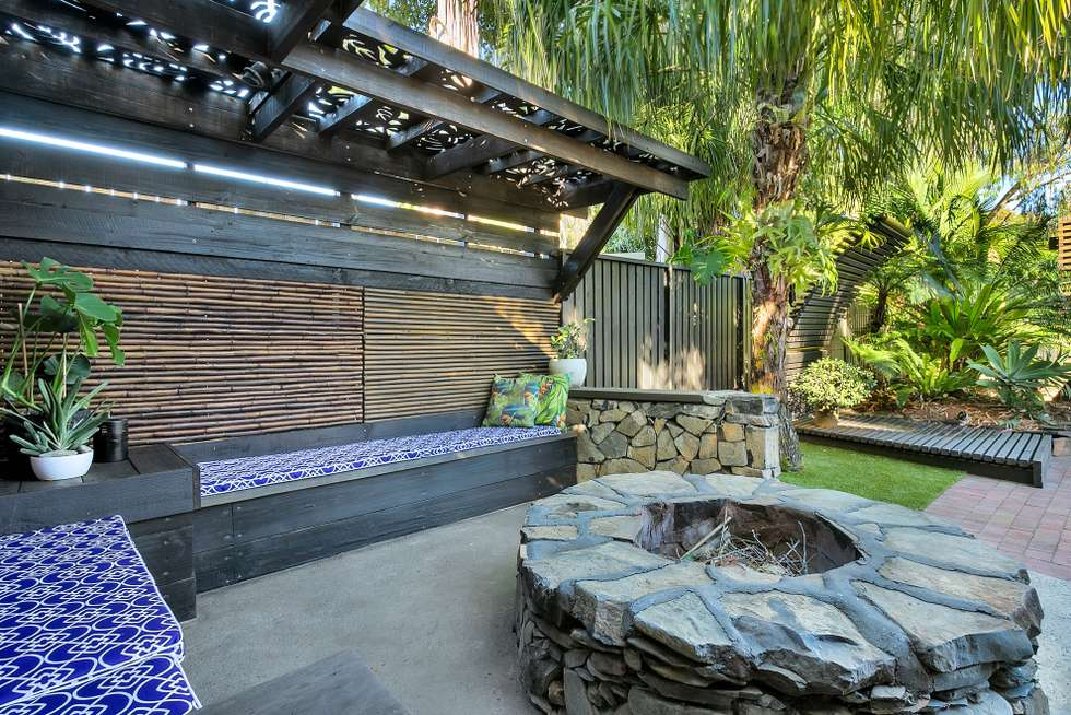 Fourth view of Homely house listing, 40 Satellite Street, Clifton Beach QLD 4879