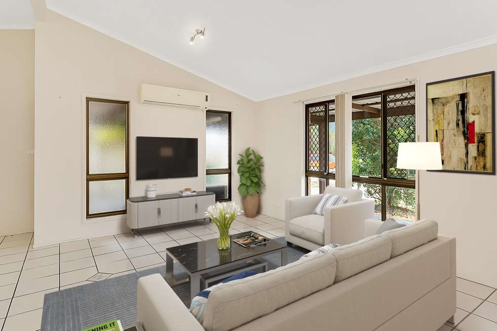Second view of Homely house listing, 25 Biotite Street, Bethania QLD 4205