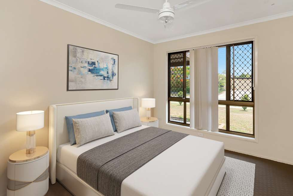 Third view of Homely house listing, 25 Biotite Street, Bethania QLD 4205